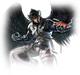 Devil Jin/Sondages