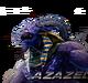 Azazel/Sondages