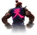 Akuma/Gameplay