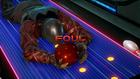 Foul jin kazama tekken bowl ultime