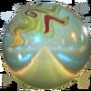 Boule de bowling kazuya mishima