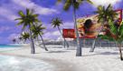 Beach (Tekken 4)