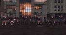 School-A