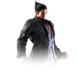 Kazuya Mishima/Gameplay