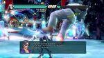 Labo de combat combot niveau 5