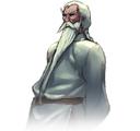Le maître de Feng