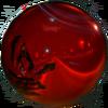 Boule de bowling armor king tekken 7