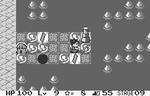 Tekken card challenge ogre temple