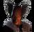 Heihachi Mishima TTT1