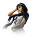 Jun Kazama/Gameplay