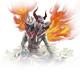 Devil Kazumi/Sondages