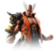Heihachi mishima cg tekken 7 fated retribution