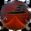 Boule de bowling jin kazama
