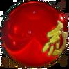 Boule de bowling paul phoenix