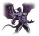 Devil/Gameplay