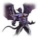 Devil/Sondages