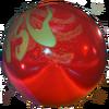 Boule de bowling geese howard