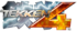 Logo-tekken 4