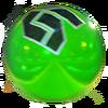 Boule de bowling jack-7