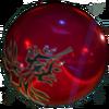 Boule de bowling eliza