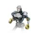 Combot/Gameplay