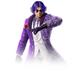 Violet/Gameplay