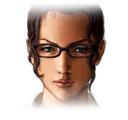 La secrétaire de Lee