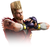 Tekken 5 Paul Phoenix