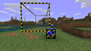 236px-Builder-area