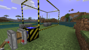 236px-Builder