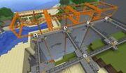 238px-Quarry Operating