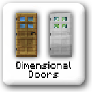 Category:Dimensional_Doors