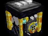Ender Tank