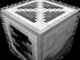 Block Breaker (MFR)