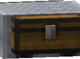 Side Chests