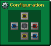 TabConfigPulverizer