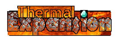 Logothermal