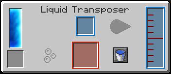 GuiTransposerFill