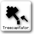 Treecapitator