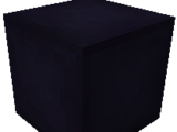 Block of Dark Iron