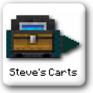 Category:Steve's_Carts