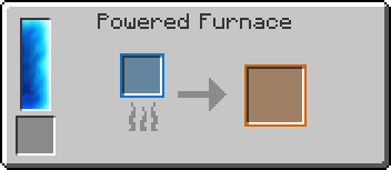 GuiFurnacePowered