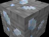 Quartz Crystal (Ore)