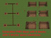 185px-SixBlockControlledBlastTest