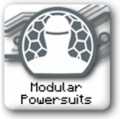 Category:Modular_Powersuits