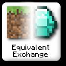 Category:Equivalent_Exchange_3