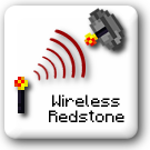 Category:Wireless Redstone