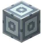 Advanced Machine Block
