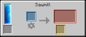 GuiSawmill