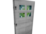 Unstable Door